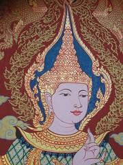 Chiang_Mai (93) (Sasha India) Tags: travel thailand asia chiangmai 旅行 泰國 여행 タイ سفر เชียงใหม่ путешествия ประเทศไทย תאילנד 태국 путешествие 清邁 ταξίδι мандри 치앙마이 таиланд تايلاند подорожі تایلند азия チエンマイ यात्रा பயண थाईलैंड чиангмай thailand2010 தாய்லாந்து การท่องเที่ยว ਯਾਤਰਾ לִנְסוֹעַ σιάμ ਸਿੰਗਾਪੋਰ ਜੇਜੂ