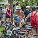 world naked bike ride montreal 02