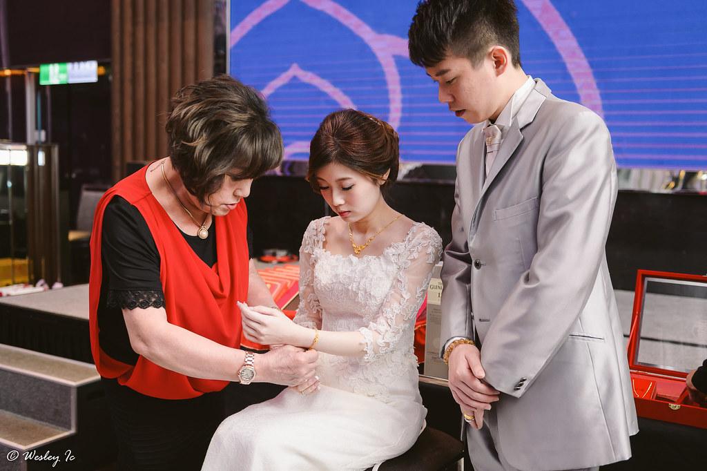 """""""婚攝,新莊典華婚宴會館婚攝,婚攝wesley,婚禮紀錄,婚禮攝影""""'LOVE06178'"""