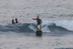 rc00010 (bali surfing camp) Tags: 28072016 bali beginners surfing surfreport surflessons padangpadang