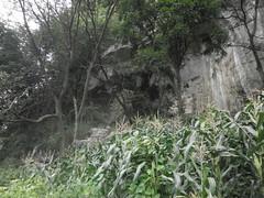 Guizhou China cave 平坝穿洞 (黔中秘境) Tags: china guizhou asia mountains 中国 贵州 亚洲 山 大自然 cave cavem caves caving cccp speleo 中国洞穴 贵州洞穴 洞 山洞 洞穴