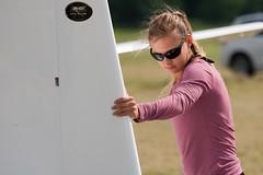WGAC 2016 (FAI - World Air Sports Federation) Tags: fai world glider aerobatic championships 2016 gliding sailplane hungary