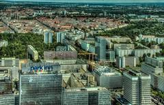 IMG_4222_3_4_tonemapped-2 (Andr Leonhardt) Tags: berlin architektur beauty building colors deutschland hdr gebude himmel huser hauptstadt wolken street town vonoben