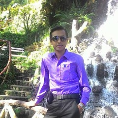 Nitin Aggarwal (nitin25agg) Tags: nitin aggarwal
