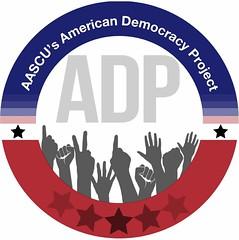 See you #US #ADP #Market #fx (edwardgew) Tags: us adp market fx