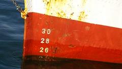 24 (brandsvig) Tags: ystad hamn harbour skne july 2016 grossherzoginelisabeth balticsea stersjn sweden sverige sailingship schoolship fr