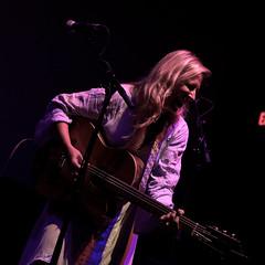 Jeanne Jolly - 7/9/16 (hokiedrumz) Tags: jeannejolly tallyhotheatre leesburg va live music concert