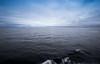 Towards the West Fjords, fjord Breiðafjörður, Iceland (monsieur I) Tags: breiðafjörður clouds europe eveninglights fjord fjords iceland icelandic monsieuri roadtrip summer travel water waterscape westfjords