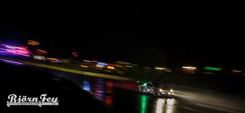 24h Nürburgring 2016 - GT3