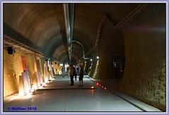 20160809-00126a (r_walther) Tags: alptransit basis gbt gottardino gotthard gotthardbasistunnel neat sbb sonderzug tunnel kantongraubünden schweiz che