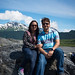 "20160701-Alaska-1195 • <a style=""font-size:0.8em;"" href=""http://www.flickr.com/photos/41711332@N00/28274061816/"" target=""_blank"">View on Flickr</a>"