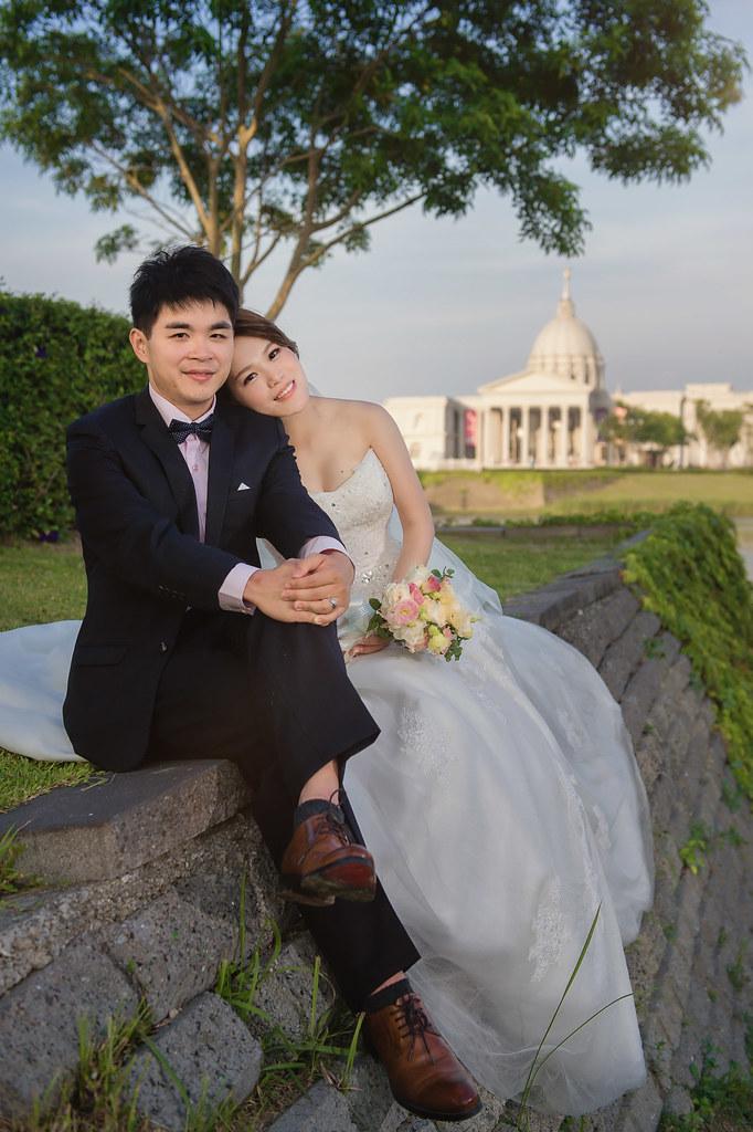 台南婚攝, 奇美博物館, 婚禮攝影, 婚攝, 婚攝守恆, 婚攝推薦-74