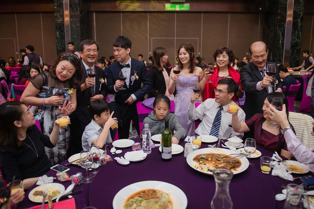 台北婚攝, 婚禮攝影, 婚攝, 婚攝守恆, 婚攝推薦, 維多利亞, 維多利亞酒店, 維多利亞婚宴, 維多利亞婚攝-113