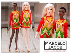 KNIT SWEATDRESS 2 (marcelojacob) Tags: nadja rhymes eden cinematic dolls nuface marcelo jacob sweaterdress elise jolie sandy minimix belt