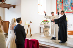 hochzeitsfotograf-2015-52 (Hochzeitsfotograf Schliersee) Tags: 2015 hoplatz mai spitzing tamja tobias hochzeitsfotograf schliersee tegernsee badtlz mnchen rosenheim miesbach hausham garmischpartenkirchen