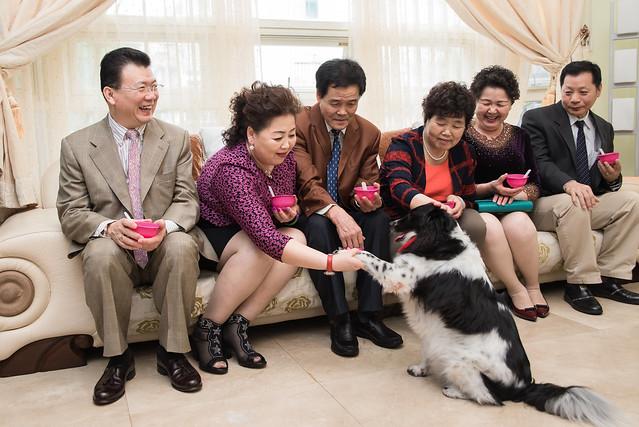 台北婚攝,101頂鮮,101頂鮮婚攝,101頂鮮婚宴,101婚宴,101婚攝,婚禮攝影,婚攝,婚攝推薦,婚攝紅帽子,紅帽子,紅帽子工作室,Redcap-Studio-27