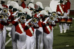 DCI_Brass Impact 2016 (61) (d-i-g-i-f-i-x) Tags: dci drumcorpsinternational brassimpact 2016 drum bugle competition performance marching summer kansas ks music drill santaclara vanguard