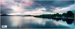 IMG_3443_sunset_at_luss_loch_lomond (rmgphotographyscotland) Tags: rmg rmgphotographyscotland luss lochlomond trossachs
