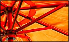 Sombrilla (SamyColor) Tags: canon50d tamron28mmf25adaptall2 colorefexpro4 sombrilla umbrella perspectiva perspective sanjuan oldsanjuan viejosanjuan puertorico color colori colorido colors colores diseo dsign