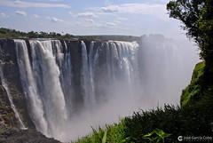08-11-07 Zimbabwe C. Victoria (124) R01 (Nikobo3) Tags: frica zimbabwe cataratasvictoria paisajes naturaleza unesco nikon nikond200 d200 nikondx182003556vr nikobo josgarcacobo flickrtravelaward ngc travel viajes
