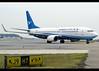 Boeing | 737-85C/WL | XiamenAir | B-5707 | Hong Kong | HKG | VHHH (Christian Junker | Photography) Tags: nikon nikkor d800 d800e dslr 70200mm aero plane aircraft boeing b73785cwl b737800wl b737wl b738wl b73h b737 b738 b737800 xiamenair mf cxa mf381 cxa381 xiamenair381 b5707 skyteam narrowbody winglet arrival taxiing airside tarmac airline airport aviation planespotting 38399 4375 383994375 hongkonginternationalairport cheklapkok vhhh hkg clk hkia hongkong sar china asia lantau airportauthority aa aahk christianjunker wwwairlinersnet flickrtravelaward flickraward zensational superflickers worldtrekker hongkongphotos