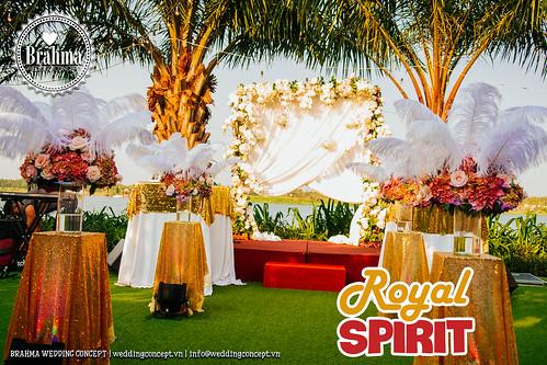 Braham-Wedding-Concept-Portfolio-Royal-Spirit-1920x1280-01