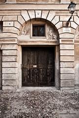 Mantova (max.fontanelli) Tags: mantova mantua
