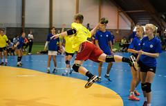 HandballMesterliga-20 (Sommereventyret) Tags: merker sommereventyret periode2 2016 hndball mesterliga finaler premieutdeling