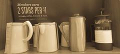 Coffee Pots (wildseren) Tags: coffee pots