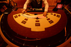 DSC_8509 (imperialcasino) Tags: imperial hotel svilengrad slot game casino bulgaristan