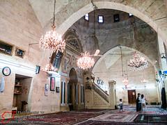 _8232006.jpg (Syria Photo Guide) Tags: aleppo alepporegion city danieldemeter madrasa mosque ottoman syria syriaphotoguide alfardousmosque         aleppogovernorate sy