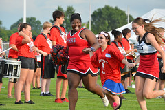 VICTORY DAY 81216311 (phhsfootball2015) Tags: photo taken by rj photography