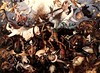pieter_bruegel_the_elder_-_the_fall_of_the_rebel_angels (ArtArtArtArtArtArt!) Tags: pieter bruegel 15251569