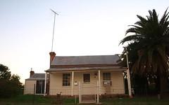 28 DeBoos Street, Barmedman NSW