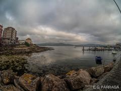 Camarias (E. G. Prraga) Tags: 2016 astorga galicia valkysontour