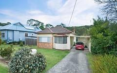 128 Grinsell Street, Kotara NSW