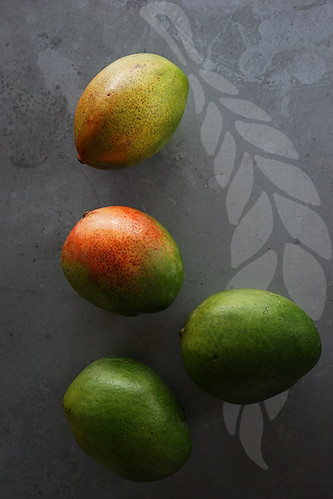 "Keitt Mangoes • <a style=""font-size:0.8em;"" href=""http://www.flickr.com/photos/139081453@N03/29208851485/"" target=""_blank"">View on Flickr</a>"