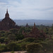 Early Light over Bagan