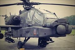 AH-64 Apache (Hansmannn) Tags: natodays 2016 mosnov monov airshow apache ah64 usaf