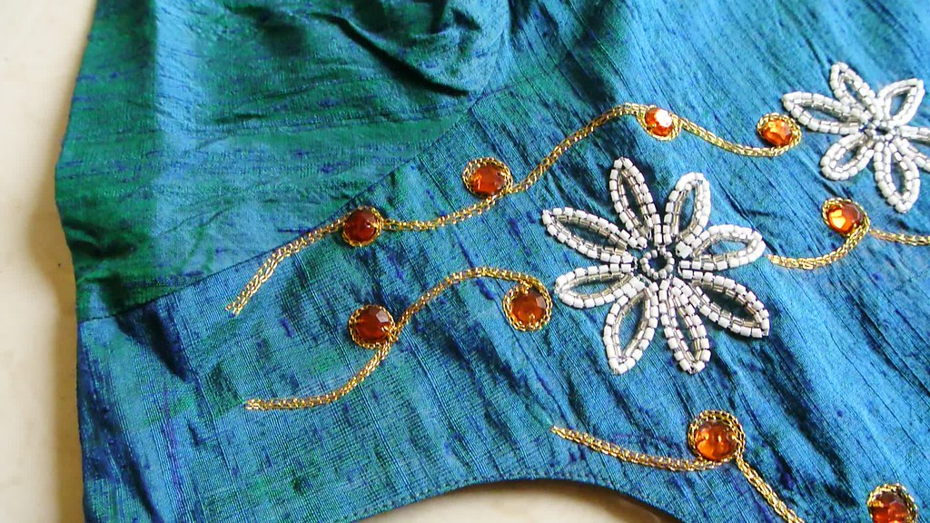 The world s best photos of embroidery and zardozi flickr