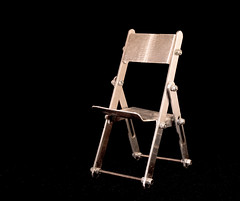 Chair (Peter Branger) Tags: activeassignmentweekly homestudio chair