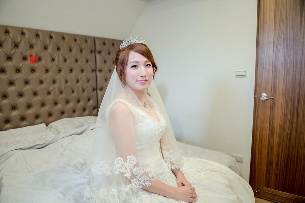 040婚禮拍攝推薦