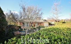 11 Rosemont Avenue, Kelso NSW
