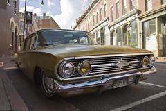 _MG_0241E (camaroeric1) Tags: classic car hotrod