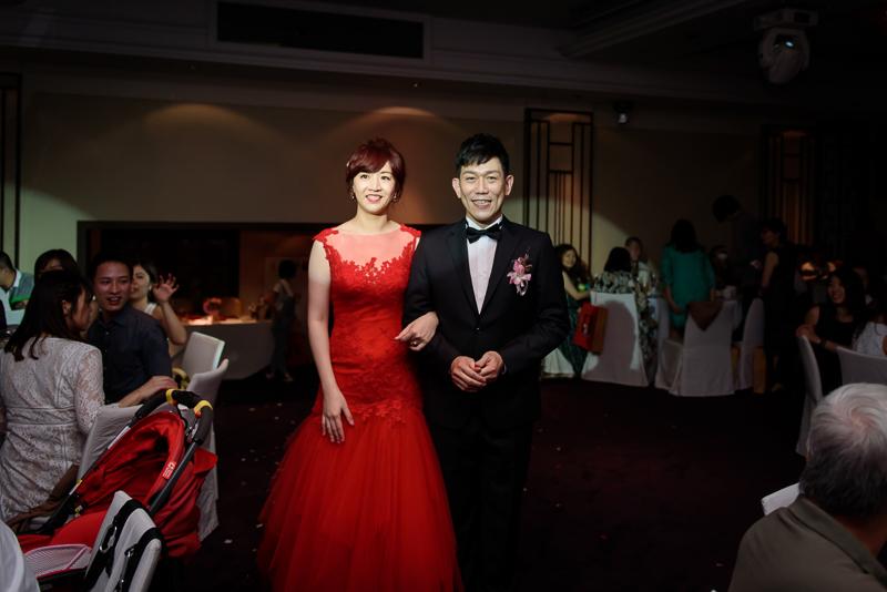 國賓婚攝,台北國賓,國賓飯店婚宴,新秘Miko ,婚攝小勇,台北婚攝, 愛瑞思新娘秘書造型團隊,西敏英國手工婚紗,小寶工作室-060
