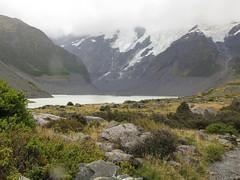 """Mount Cook <a style=""""margin-left:10px; font-size:0.8em;"""" href=""""http://www.flickr.com/photos/83080376@N03/16140244453/"""" target=""""_blank"""">@flickr</a>"""