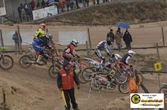 _DSC0547 (reportfab) Tags: friends food fog fun beans nice jump moto mx rains riders cingoli motoclubcingoli