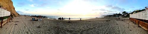 Crystal Cove Newport Beach