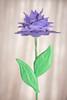 (Bernardo Guzman Roa) Tags: flor manual manualidad gomaeva decoevento decoeventos