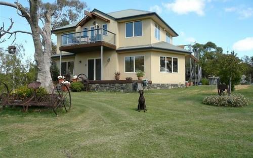 30 Kunama Drive, East Jindabyne NSW